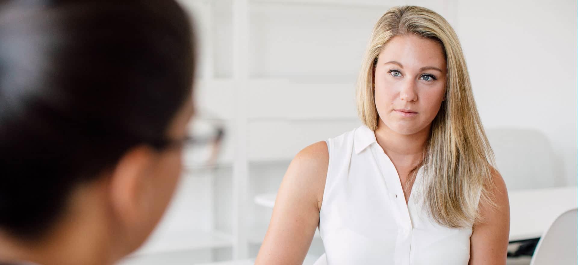 carolina-popinger-psychotherapie-psychotherapeutin-medsyn-1190-wien-paartherapie-burnout-schmerztherapie-depressionen-chronische-schmerzen-stressbewaeltigung-belastungsstoerungen-slgroß