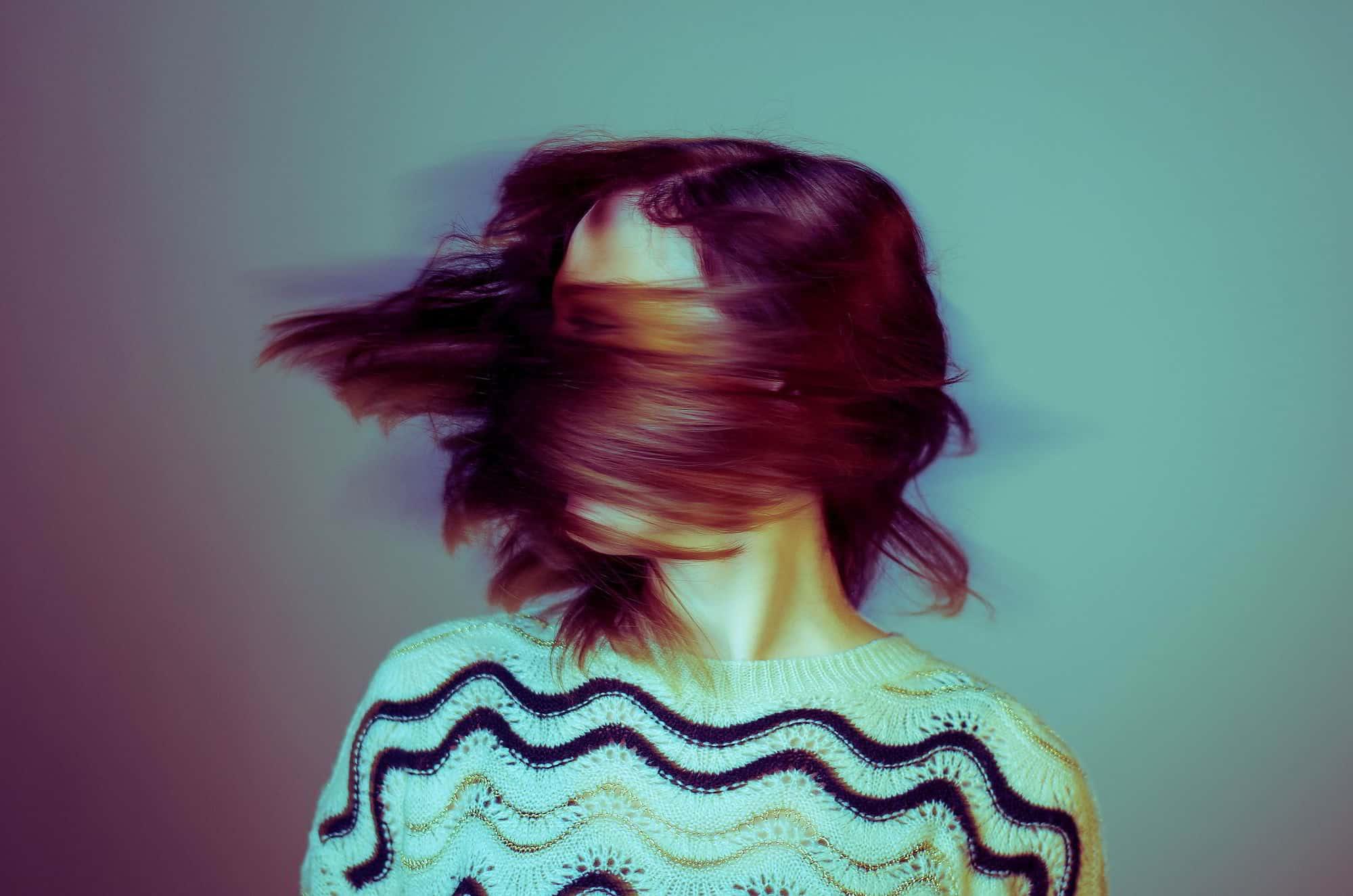 carolina-popinger-psychotherapie-psychotherapeutin-medsyn-1190-wien-paartherapie-burnout-schmerztherapie-depressionen-chronische-schmerzen-stressbewaeltigung-belastungsstoerungen-